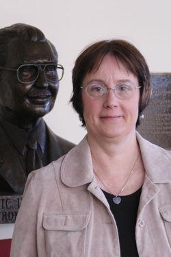 Diane Schroeder
