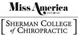 miss America Sherman Logo