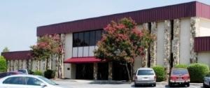 Sherman Health Center