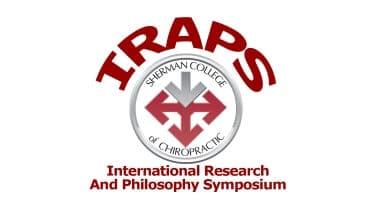14th Annual IRAPS
