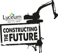 Lyceum 2018