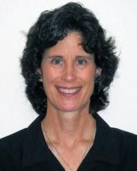 Andersen, D.C., Named Chiropractor of the Year