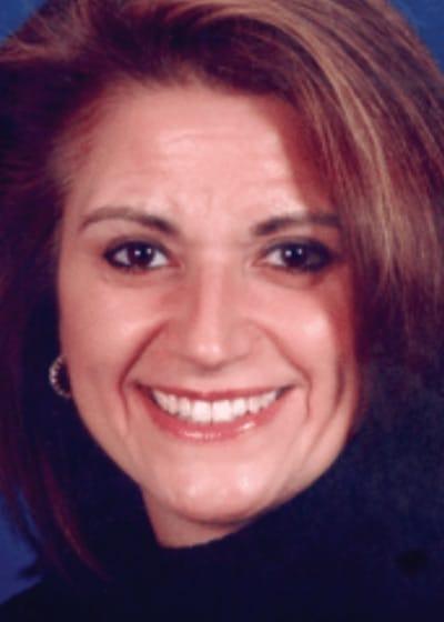 Board of Trustees Judy Campanale