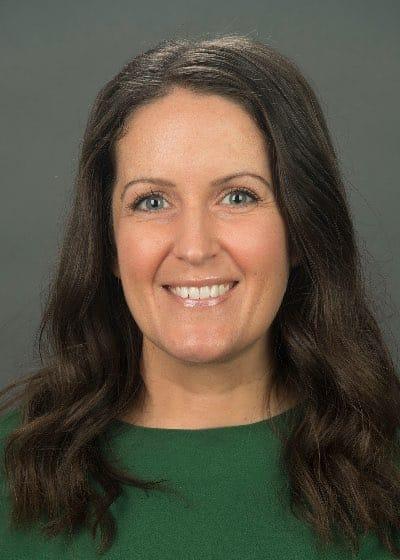 Amy Brademann