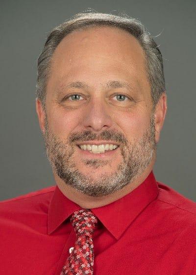 Dr. Donofrio