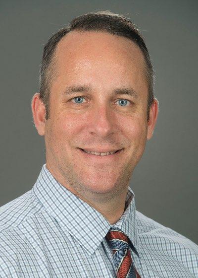 Dr. Dooley