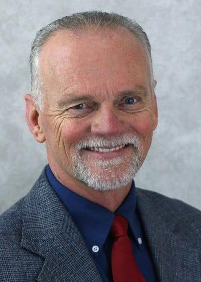 Dr. Irwin