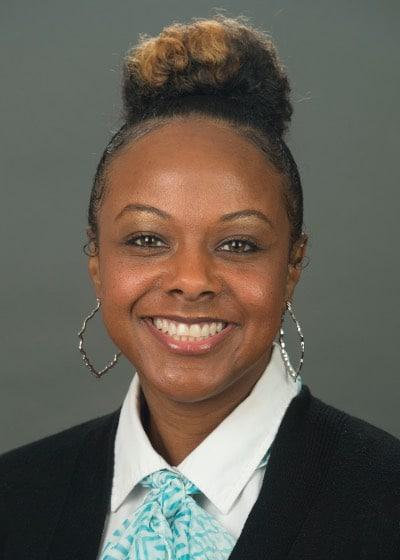 Ronitra Owens