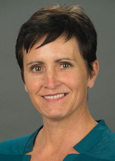 Dr. Schwartzbauer