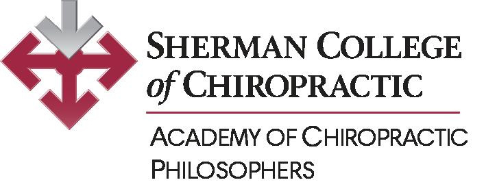 Sherman-ACP