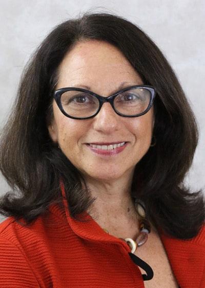 Board of trustee Giuliano