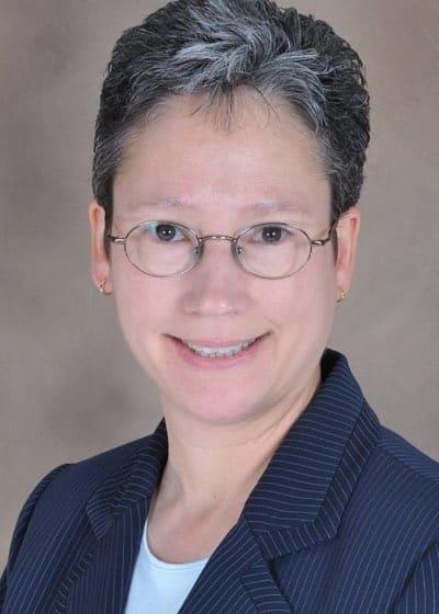 Dr. Kuhta