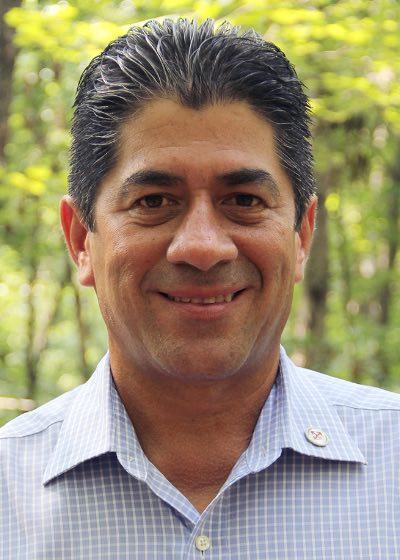 Rolando Rivera