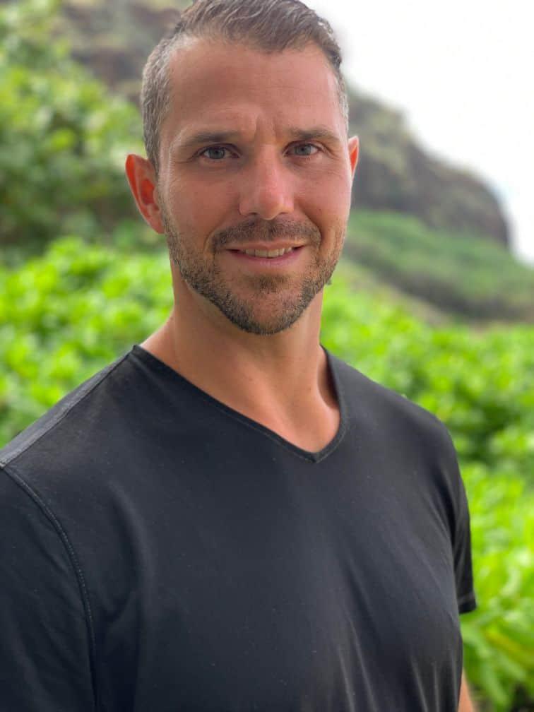 Dr. Jason Sabo CE Spotlight